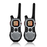 MOTOROLA Walkie Talkie [MJ270] - Handy Talky / HT